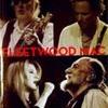 """Thrown Down"" - Fleetwood Mac"