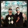 Bats N Rome - Ella Se Va (feat. Taton Y Tremendo)