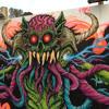 Fatboy Slim - Funk Soul Brother (Acapulco Zombie Destruction)