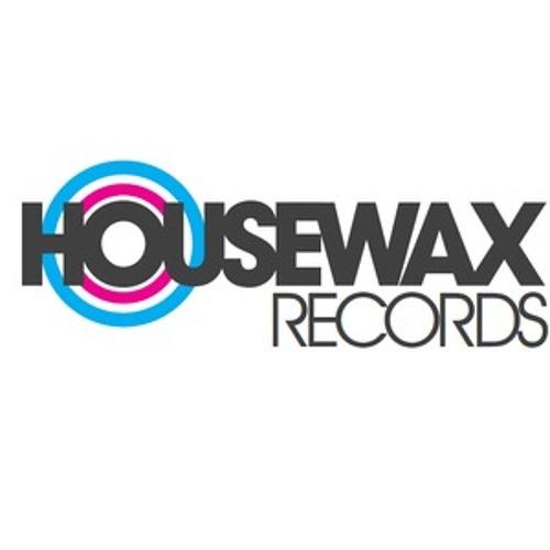 Monica Dias - Bla Bla Bla (Dani San Remix) [Housewax Records] *CUT*