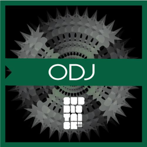 ODJ - SubD12
