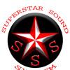 Download Sayian ke saath remix Mp3