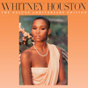 Whitney Houston - Saving All My Love For You (Slowed)