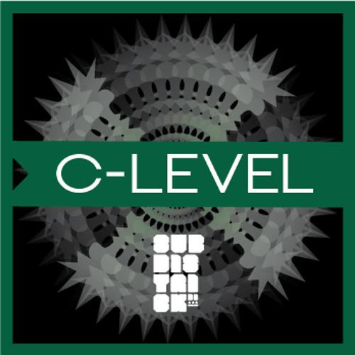 C-Level - SubD12