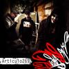 13  NIEBLA BAJA feat. DIBuJO MC  mortal kombate ( Prod. By Gory MDFK Beat'ches )
