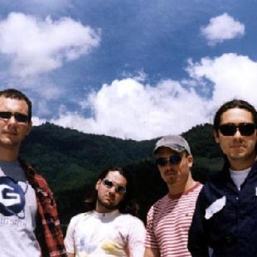 LA POCETA AZUL - VIRGINAL - 09 - Bajo