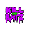 Will Sparks & Zoolander - Drop That Chemical Energy (Kill Eat Ratz Mashup)