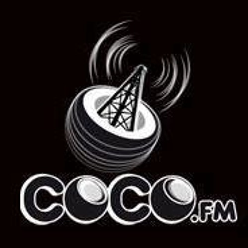 Medeew & Chicks Luv Us - Coco.fm podcast 05/12/12