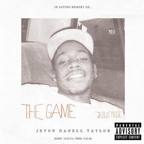 The Game - Ali Bomaye (feat. 2 Chainz & Rick Ross)