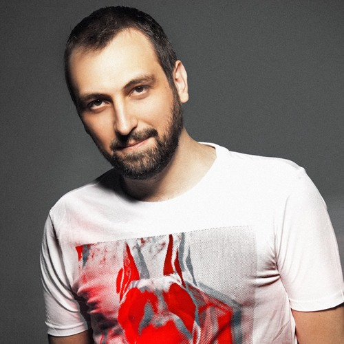 Ivan Gomez - September 2012 Podcast