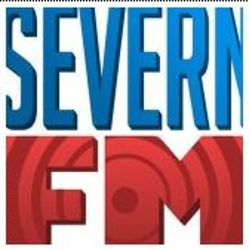 Life is Hard Radio Airplay on Severn FM 89.7
