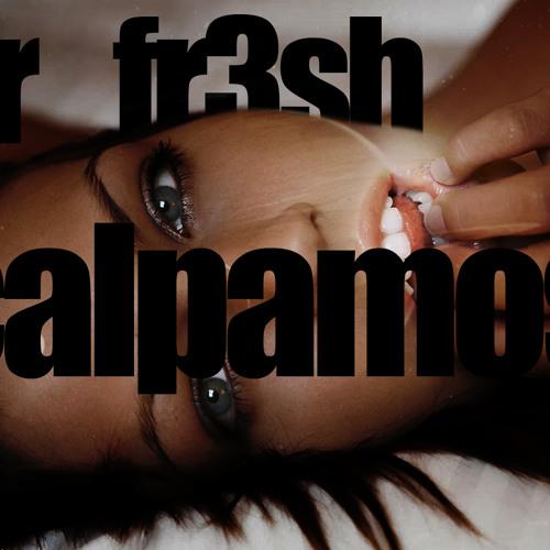dr_fr3sh - Calpamos - STMB#300