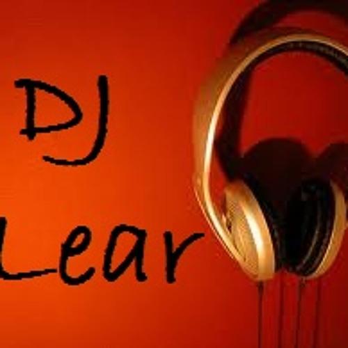 Mix villera  2012-DJ Lear