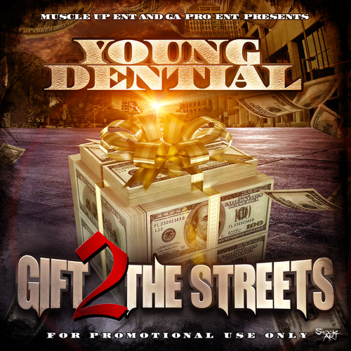 Turn on the lights ( Freestyle by. Young Dential )
