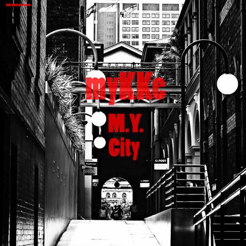 M.Y. City