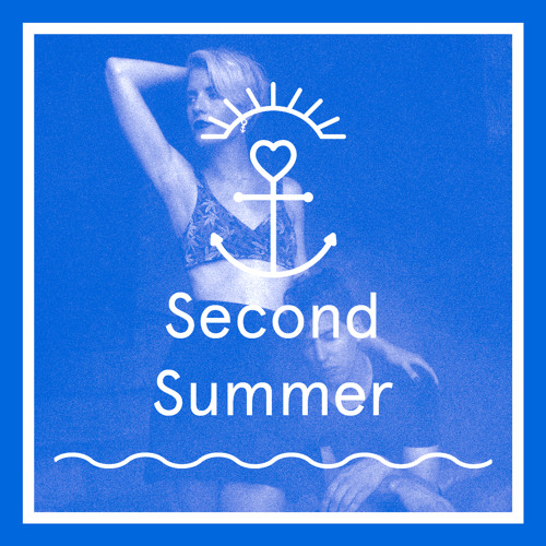YACHT - Second Summer (Dub Mix)