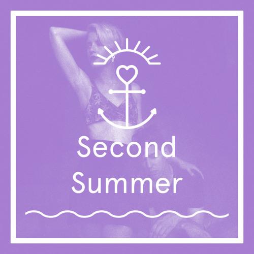 YACHT - Second Summer (Ben Aqua Remix)
