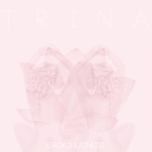 Trina - I Cheated