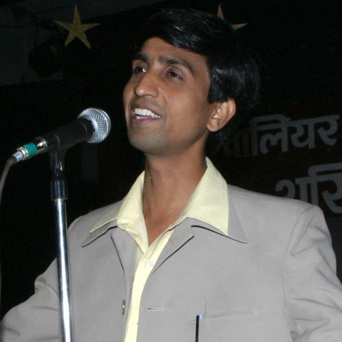 Koi Deewana Kehta hai by Dr.Kumar Vishwas