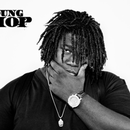 Young Chop Type beat