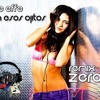 Jesse  Joy   La De La Mala Suerte electro Remix