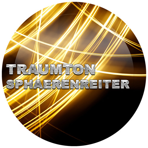 Traumton - Sphaerenreiter [Preview] OUT ON 26/12/2012