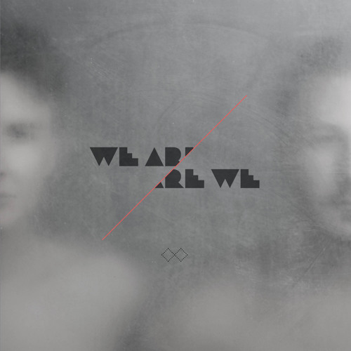 We Are Are We - Series