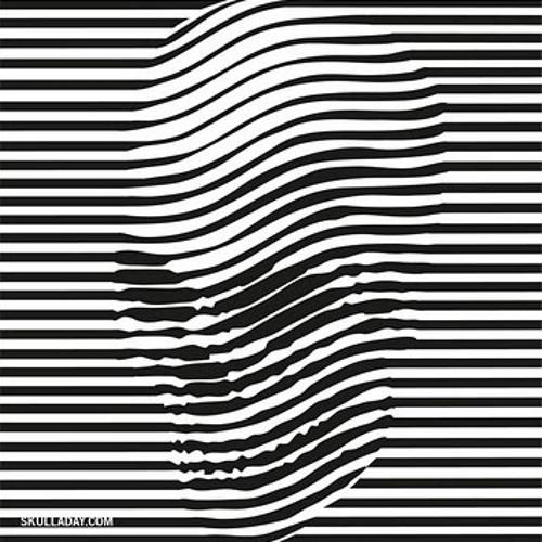 Digitalism - Apollo Gize (Two Dub Remix)