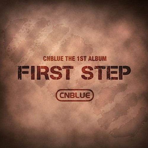 CNBLUE - Love Girl (Snippet)