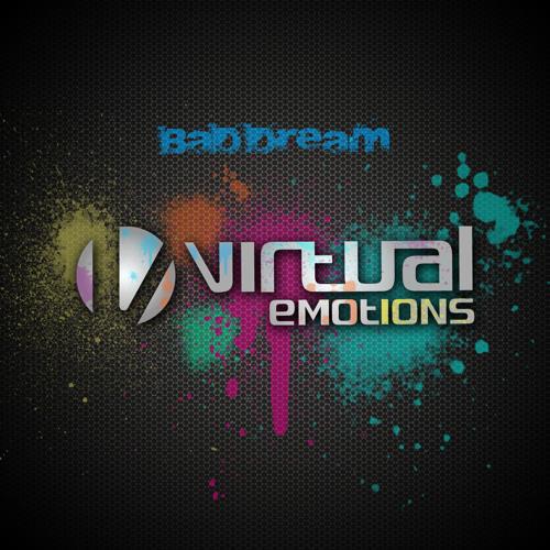 Virtual Emotions - Bad Dream