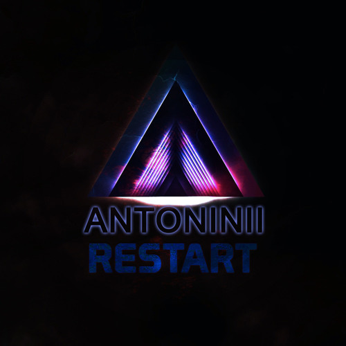 Restart by Antoninii