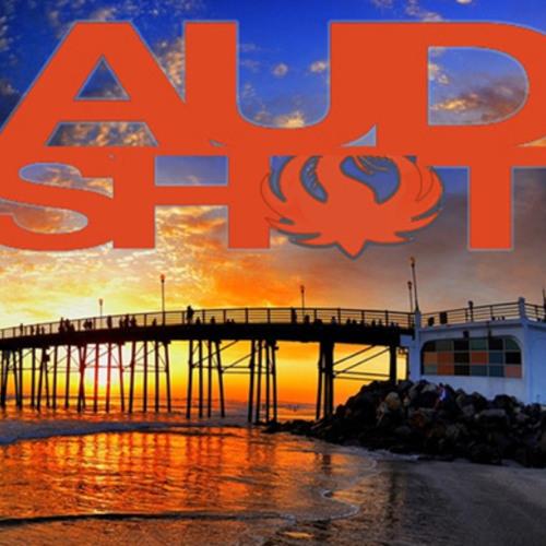 Ship Set Sail (AudShot Featuring Scotty Shook)