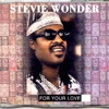 Classic Soul - Motown - Stevie Wonder - For Your Love ~ A cappella