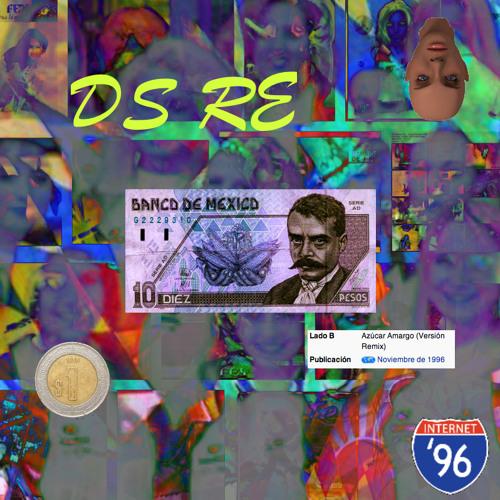 ÅzucarÅmargo/Fe_¥_@LQU1M1A#24hrsDura la Noche.1996.- morado mix -(xtended)9 min.64BPM-version