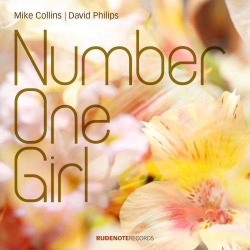 """""""No.1 Girl"""" - SunPalace feat. David 'DaPaul' Philips"""