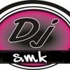 ▶  Breakup Party (Yo Yo honey Singh) - DJs Vaggy, Stash & Hani Mashup DJSMK PRODUCTION album artwork