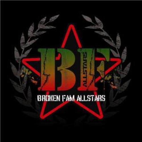 Real hip hop FEAT. MACKS WONDAH and RAWKY WOODRO