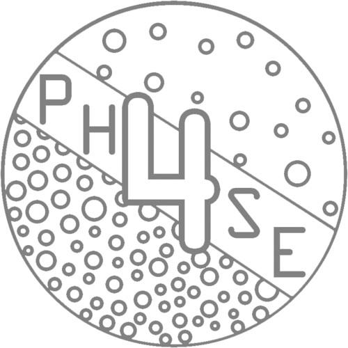PH4SE