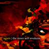 Malhar Jam ( The Inner Self Awakens By Agam )
