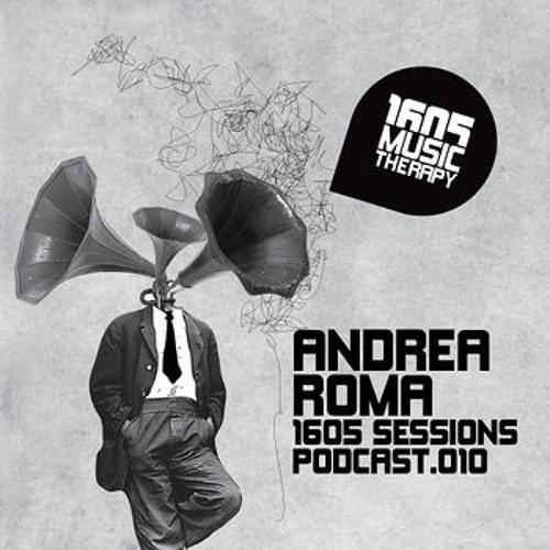 Andrea Roma & Mar - Taco Taco (Original Mix)