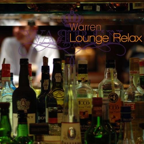 Warren - Lounge Relax Sampler
