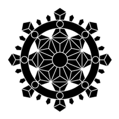 Apsara - Transcendence 030  [December 3 2012] on Pure.FM
