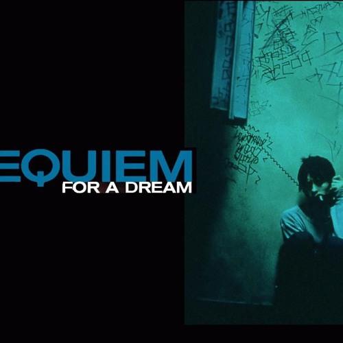 Requiem For A Dream (Dubstep Remix)
