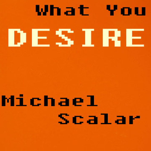 What You Desire     ((o)) free mix ((0))