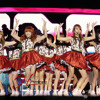 Cherrybelle - diam diam suka (original version) #FreeDownload