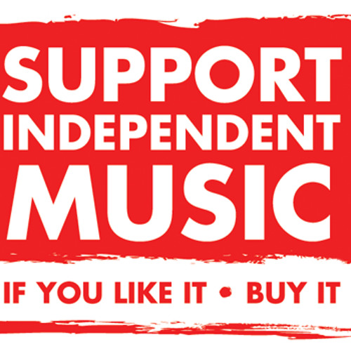 Independent Music From The Middle East