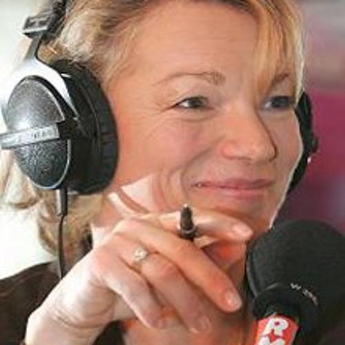 Yann Kerninon chez Brigitte Lahaie RMC 5 dec 2012