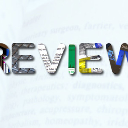 Review DanceHall Track By Deejay Metodik 2012