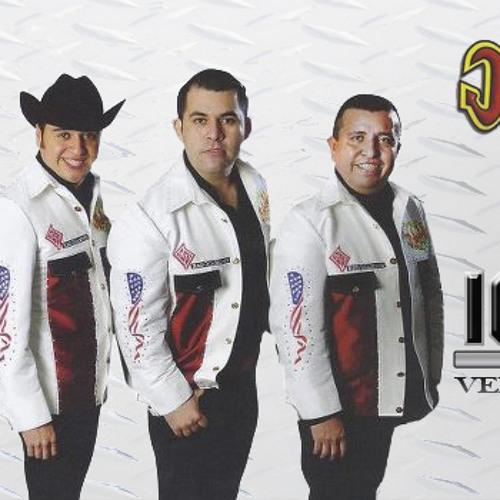 Los Nuevos Rebeldes - Versión Norteño - Juan Ignacio (Promo 2012)