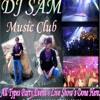 Justin biber baby ft.dj sam mix 9370120130 www.facebook.comdjsam.sumit